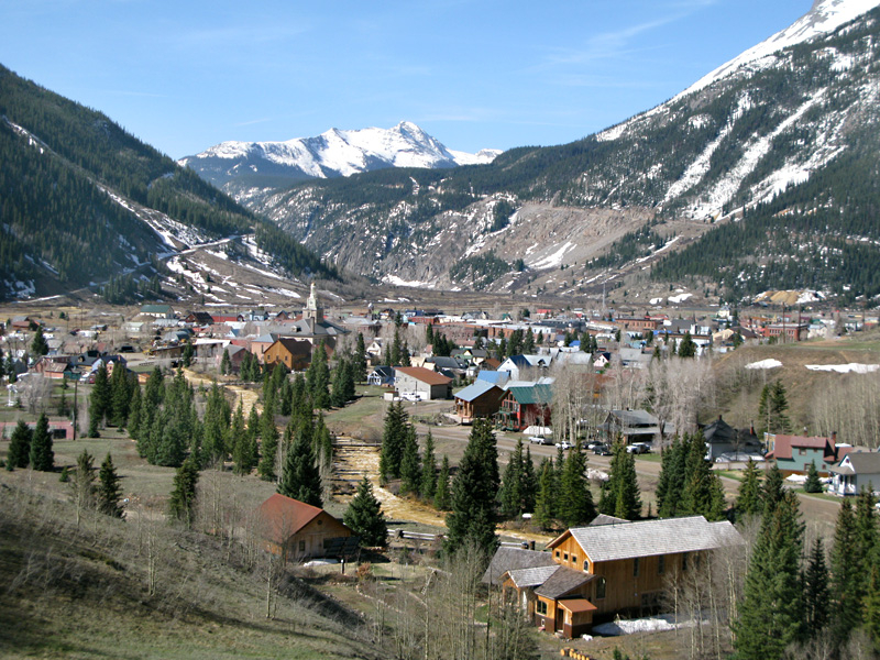 Silverton-Valley-CO